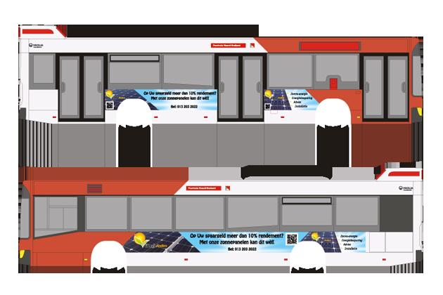 EAN 003 stadsbus-werkbestand