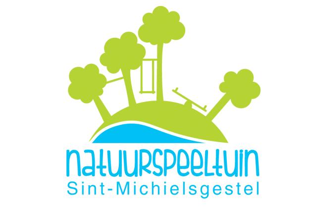 natuurspeeltuin logo