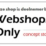 Webshopsonly concept store_logo