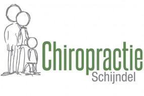 Chiropractie Schijndel