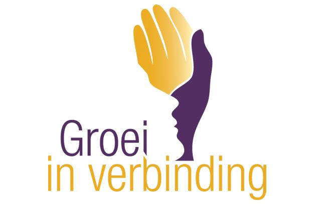Logo Fontys Groei in verbinding