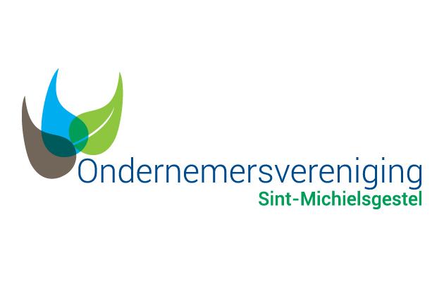 Ondernemersvereniging logo