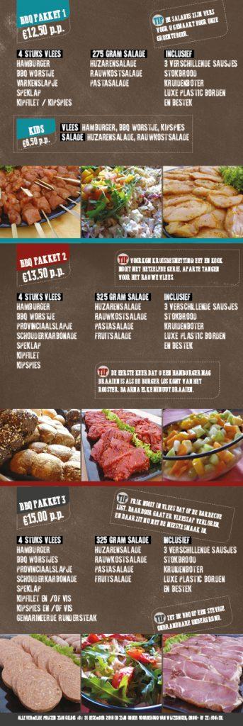 BBQ folder Bij Doriene2