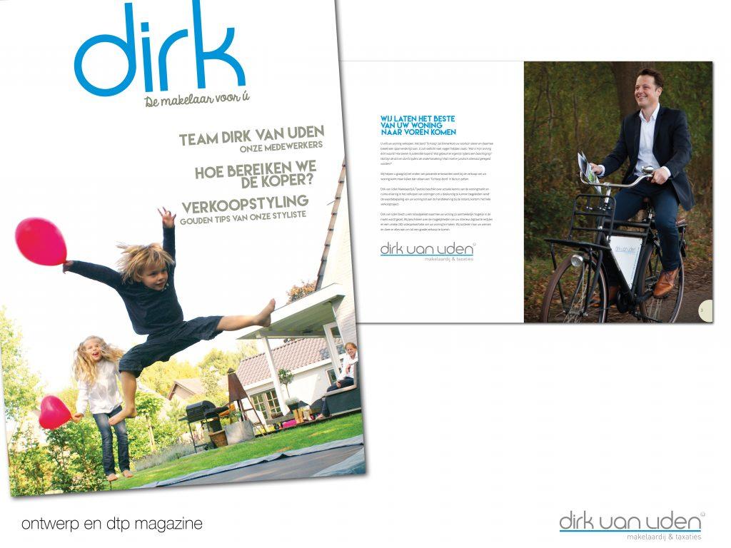 Dirk van Uden_1
