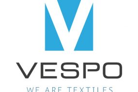 Vespo
