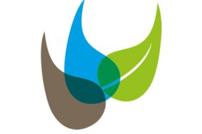 Ondernemersvereniging Sint-Michielsgestel